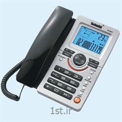 تلفن تکنوتل مدل TF 5912
