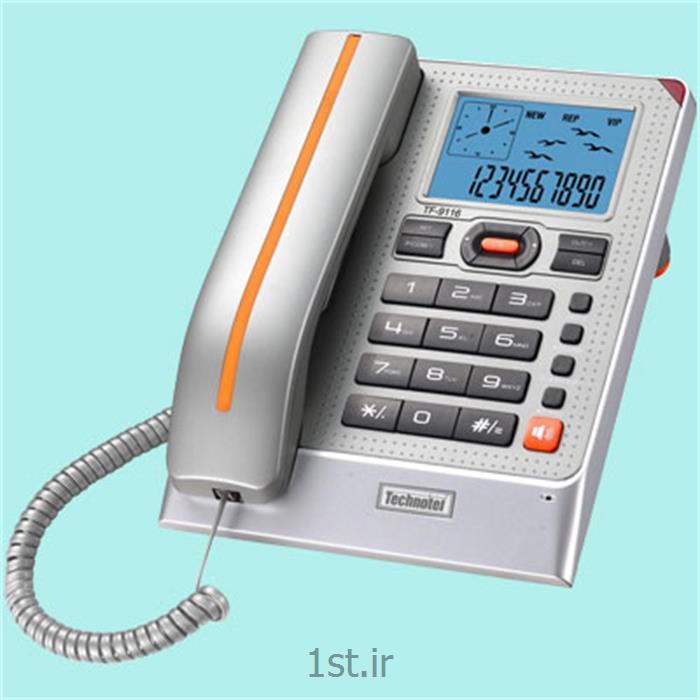 تلفن تکنوتل مدل TF 9116