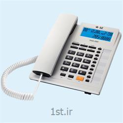 تلفن اداری تانا مدل 3060