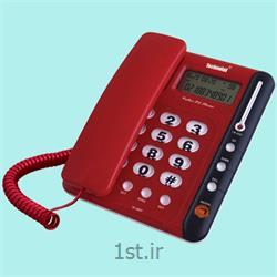 تلفن تکنوتل مدل TF 9507