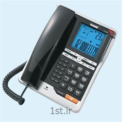 تلفن تکنوتل مدل TF 5901