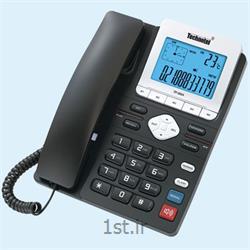 تلفن تکنوتل مدل TF 5924