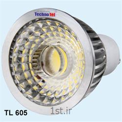 لامپ LED سری TL 605