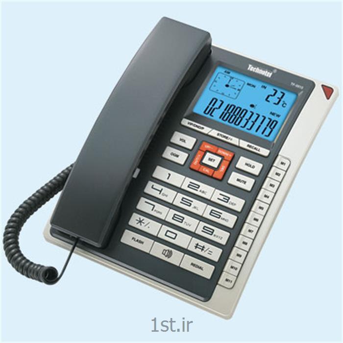 تلفن تکنوتل مدل TF 5915