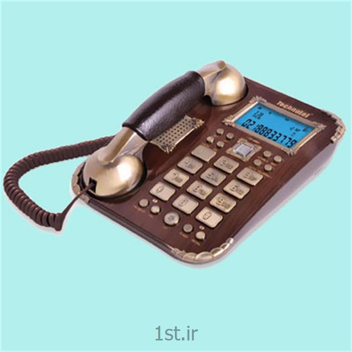 تلفن تکنوتل مدل TF 6063