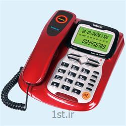 تلفن تکنوتل مدل TF 9090