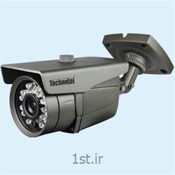 دوربین مدار بسته پایه دار مدل TC BW 4823