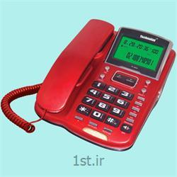 تلفن تکنوتل مدل TF 9502