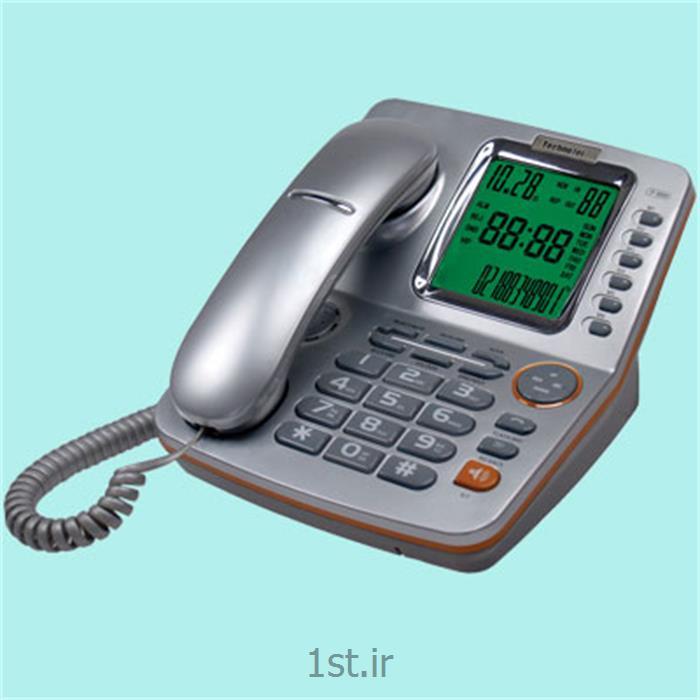 تلفن تکنوتل مدل TF 9509
