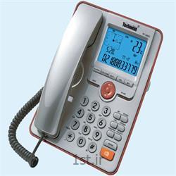 تلفن تکنوتل مدل TF 5903