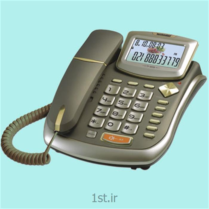 تلفن تکنوتل مدل TF 6059