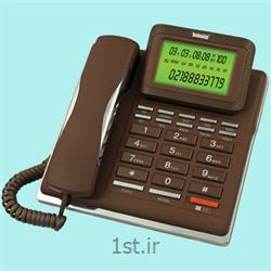 تلفن تکنوتل مدل TF 9082