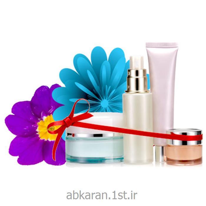 آبکاری لوازم آرایشی بهداشتی در خلاء