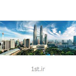 عکس خدمات حقوقیتور مالزی 7 شب و 8 روز با پرواز ماهان