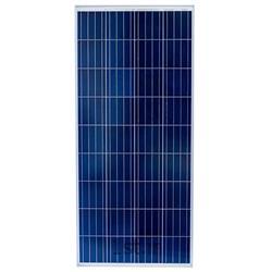 پنل خورشیدی 150 وات یینگلی سولار