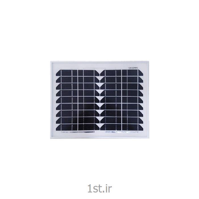 پنل خورشیدی ۱۰ وات مونوکریستال یینگلی سولار