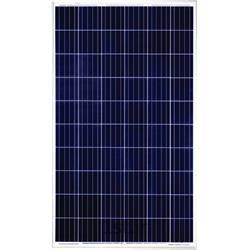 پنل خورشیدی 270 وات یینگلی سولار