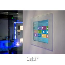 صفحه نمایش لمسی گویس ایتالیا مدلICE با نمایشگر 10.4 و 15 اینچ