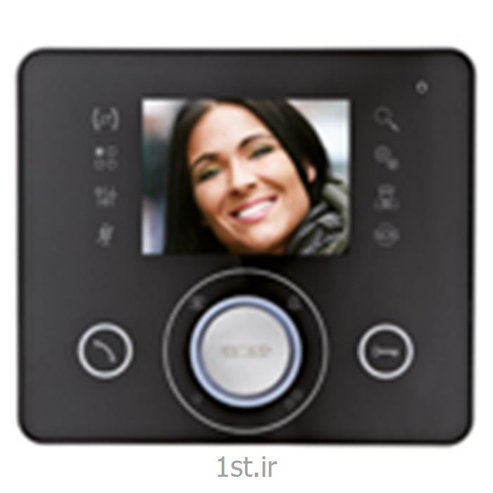 آیفون تصویری با صفحه نمایش لمسی هوشمند گویس ایتالیا مدل SENA