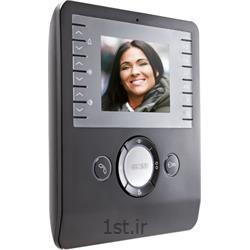 آیفون تصویری با صفحه نمایش لمسی هوشمند گویس ایتالیا مدل VELIA