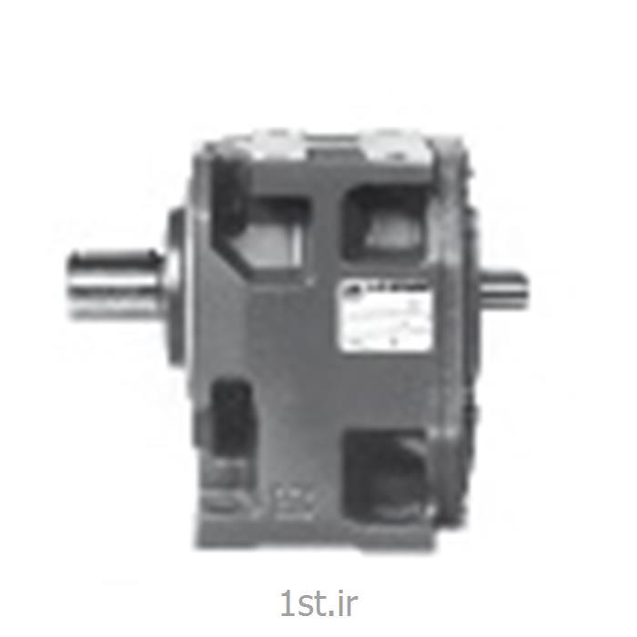 عکس جعبه دنده (گیربکس)گیربکس هممحور شافت مستقیم شرکت گارنو (برند ROSSI ایتالیا) Coaxial