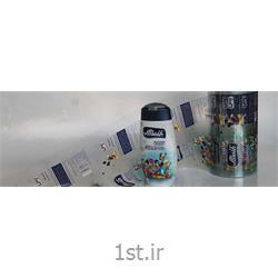 چاپ لیبل- چاپ برچسب محصول