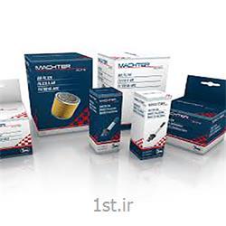 تولید و چاپ انواع جعبه لوازم یدکی