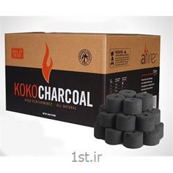 چاپ جعبه ذغال در ظرفیت های مختلف
