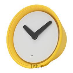 ساعت رومیزی چراغ دار STOLPA