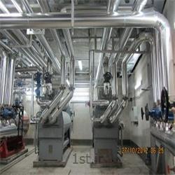 عکس تعمیر و نگهداریتعمیر و نگهداری تاسیسات ساختمانی و صنعتی