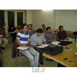 عکس آموزش و تربیتدوره آمادگی آزمون نظام مهندسی تاسیسات برقی