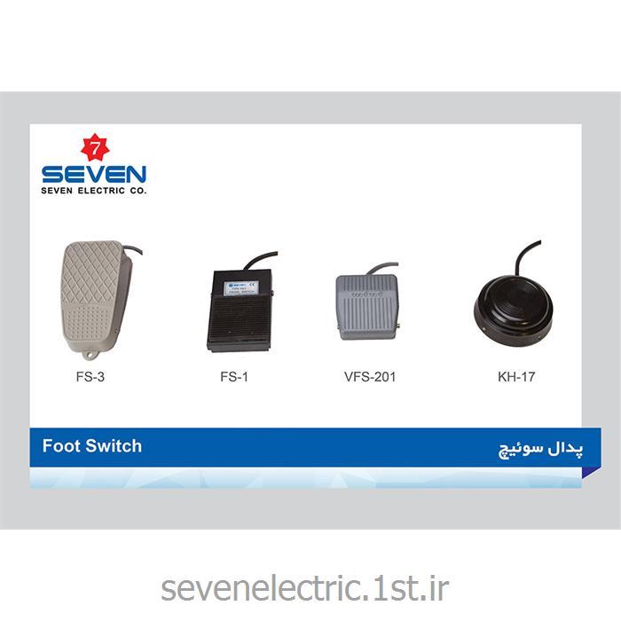 http://resource.1st.ir/CompanyImageDB/c3227ce8-8baa-4a3e-b6ce-a8671d1edb2a/Products/0b41c0f8-f36b-addc-985a-8c28e88610d6/1/550/550/پدال-سوئیچ-Foot-Switch.jpg