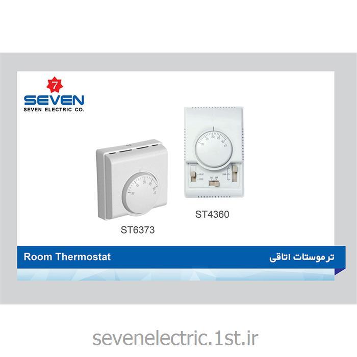 ترموستات اتاقی Room Thermostat