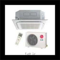کولرگازی کاستی سقفی ال جی 48000 مدل LG LTD4882BL