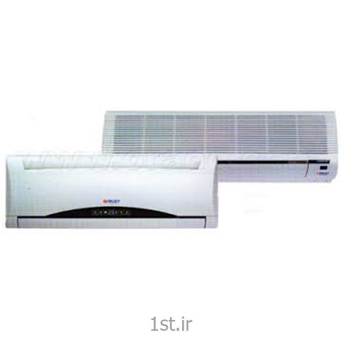 کولرگازی تراست 9000 مدل TRUST ) TMSC09H)(اسپلیت دیواری)