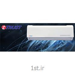 کولرگازی کم مصرف تراست12000مدلTRUST ) TMSL12H410A)