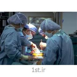 بیمه تکمیل درمان بیمه پارسیان یاسوج