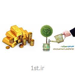 بیمه عمر و سرمایه گذاری بیمه پارسیان نمایندگی 502960 مینی سیتی