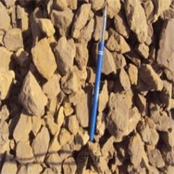 عکس سنگ معدن آهنسنگ آهن هماتیت 60% , Hematite Iron Ore 60%
