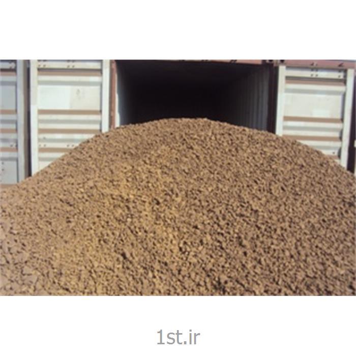 http://resource.1st.ir/CompanyImageDB/c3f35a1c-8e7d-402e-96de-0216dfa4e3b5/Products/53fa31c1-fac6-4938-ab69-29b060d683c9/2/550/550/سنگ-آهن-هماتیت-60--,-Hematite-Iron-Ore-60-.jpg