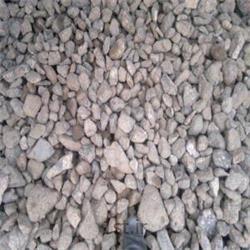 سنگ آهن مگنتیت 62% , Magnetite Iron Ore 62%