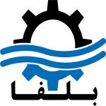 لوگو شرکت پیشتاز صنعت پارس خرم