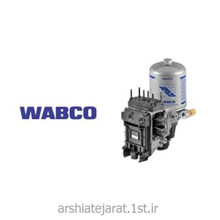 کیت خشک کن برقی اسکانیا وابکو (WABCO E-APU)