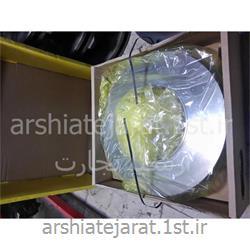 دیسک چرخ کامیون FH