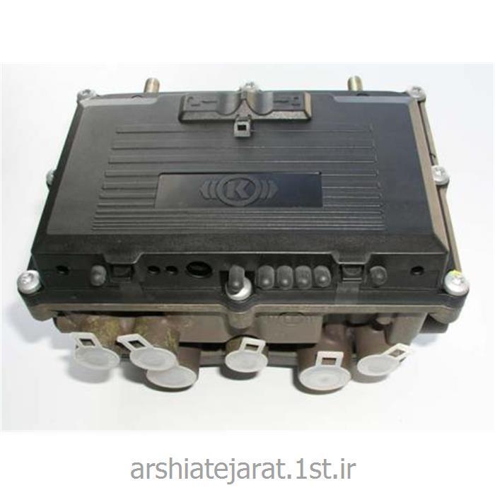 مدولاتور ترمز ABS مدل 2053