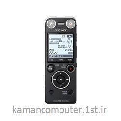 عکس ضبط صوت دیجیتال ( خبرنگاری )دستگاه ضبط صدا مدل ICD-SX1000