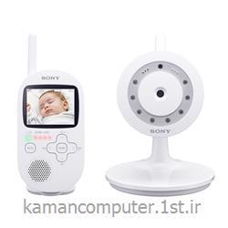 عکس سایر لوازم جانبی کامپیوتردستگاه پرستار دیجیتال (Baby Monitor) سونی