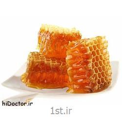 اندازه گیری مقدار قند ساکارز نمونه عسل