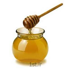 عکس عسلتعیین فعالیت دیاستازی نمونه عسل