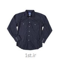 عکس پیراهن مردانهپیراهن ماکسیم مدل 4